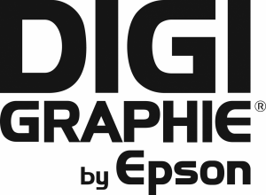 logo Digigraphie