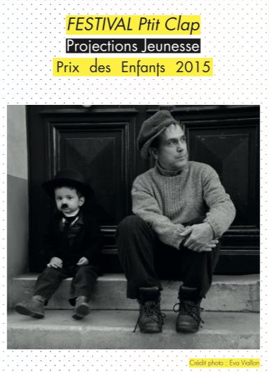 prix-enfants-2015