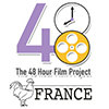 logo 48hfp