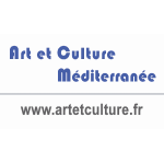 logo art et culture