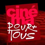 logo cine pour tous
