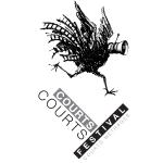 logo courtscourts