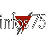 logo infos75