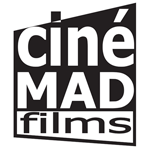 logo cinemad