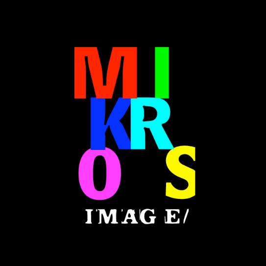 logo mikros