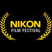 logo NIKON film festival