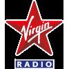 logo virgin radio