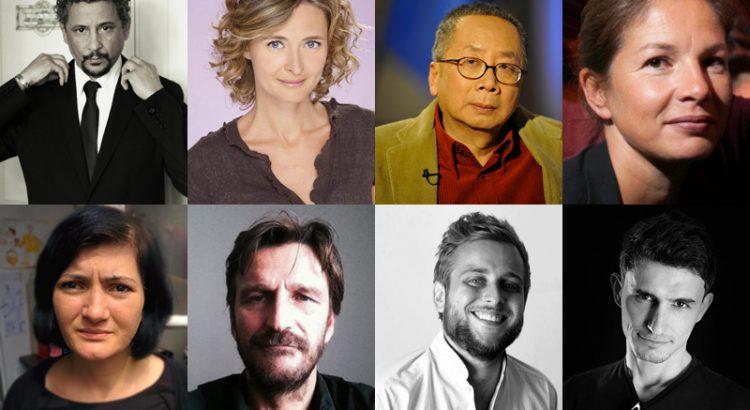 jury2016