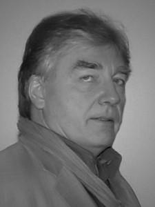 Gérard CREPS