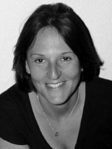 Cynthia Pinet