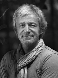 Thierry Ragobert