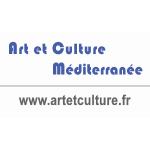 logo art et culture