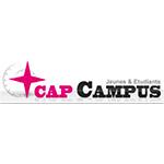 logo cap campus