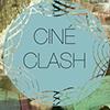 logo cineclash