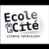 logo edlc