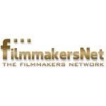 logo filmakers
