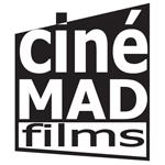 logo cinemad
