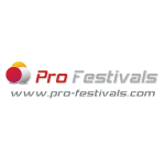 logo pro festivals