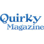 logo quirky