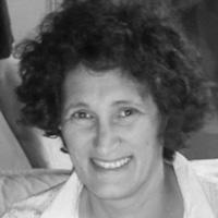 Fabienne Bichet