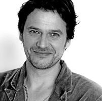 Sébastien Courviaud
