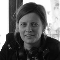 Jennifer Devoldère