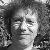 Frédéric Groetschel