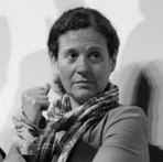 Céline Kamina