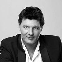 Philippe Lellouche