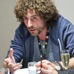 Simon Lelouch