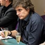 Julien Hossein