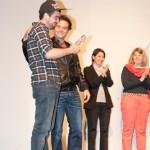 Grand prix du jury 2012