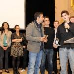 Nakache et Toledano et Alex Guéry