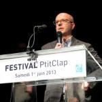 Stéphane Decreps