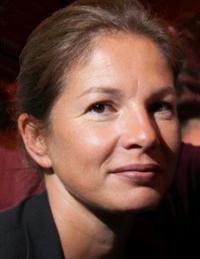 Marie Jolivet
