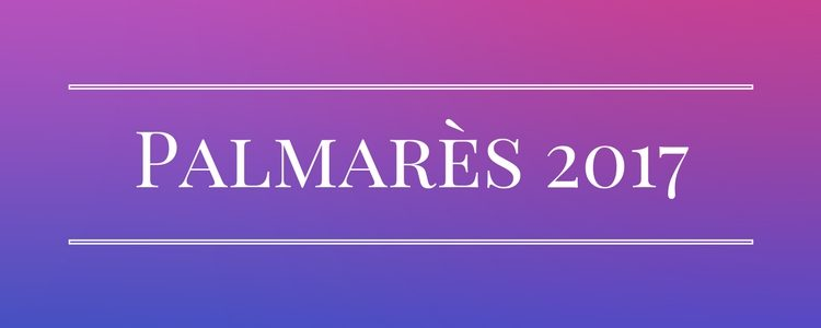 palmares2017
