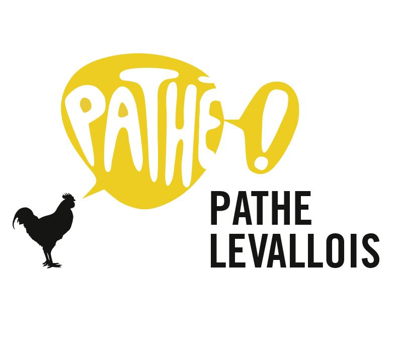 PATHE LEVALLOIS