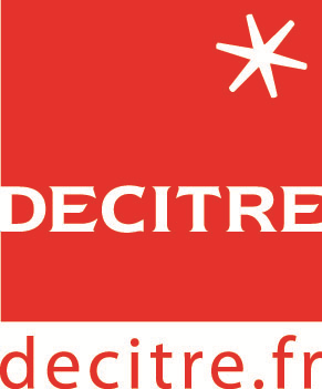 DDCS 92