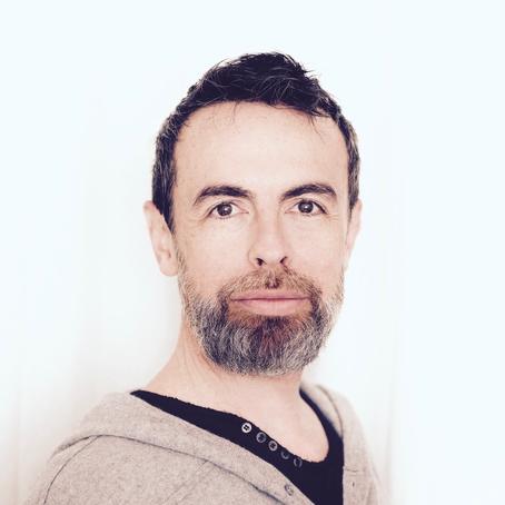 Interview du compositeur Matthieu Gonet