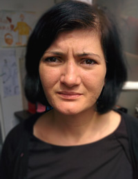 Nadia Le Bihen Demmou