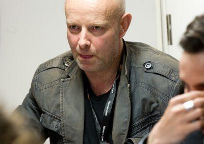 Édition 2011