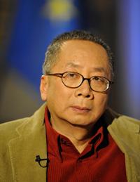 Roland Nguyen